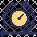Iteration Icon