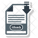Ithmb file Icon