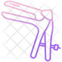 Iui Device Icon