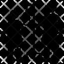 IV Fluids Icon