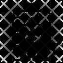 Iv Pole Icon