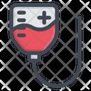 Iv Tube Icon