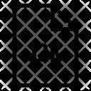 J 2 K File Icon