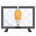 Jack Cable Icon
