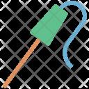Jack cord Icon