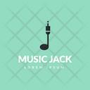 Jack Logo Icon