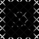 Jack Diamonds Icon