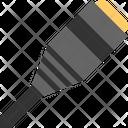 Jack Socket Icon