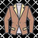 Jacket Blezer Fashion Icon