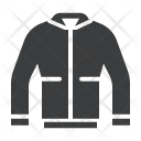 Jacket Rider Riding Icon