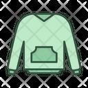 Jacket Hoodie Man Fashion Icon