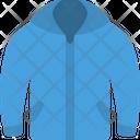 Men Jacket Man Jacket Jacket Icon