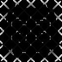 Gcoat Icon