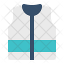 Jacket Safety Tool Icon