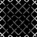 Defender Guard Preserver Icon