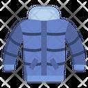 Jacket Sweater Fashion Icon