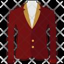 Jacket elegant feminine Icon