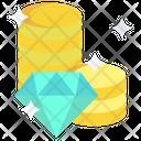 Jackpots Icon