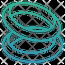 Jadebangle Bracelet Jade Icon