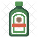 Jager Icon