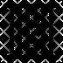 Jail Prisoner Prison Icon
