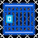 App Application Armor Icon