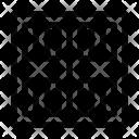 Jail Icon