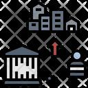 Prison Jailbreak Prisoner Icon