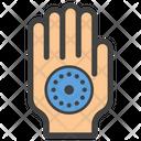 Jian Symbol Emoticon Emotion Icon