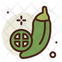 Jalapeno Icon