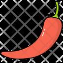 Jalapeno Icon