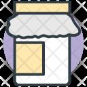 Jam Icon
