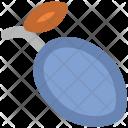 Jambolan Icon
