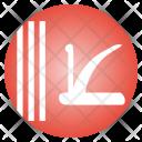 Jammu Icon