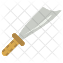 Janbiya Icon