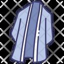 Japan Coat Icon