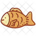 Japanese dessert Icon