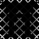 Gate Japan Sinto Icon