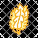 Japanese Kelp Icon