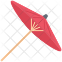 Umbrella Japan Culture Icon