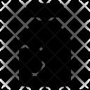 Jar Fluid Lab Icon