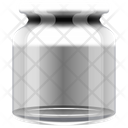 Bottle Jam Bottle Glass Bottle Icon