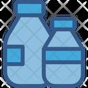 Jar Glass Jars Jam Jar Icon
