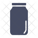 Jar Pickle Store Icon