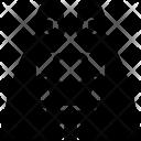 Jar Binks Icon