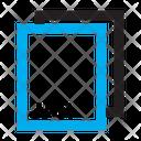 Jar Ile Format Icon