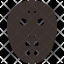 Jason Icon