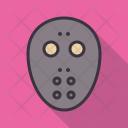 Jason Killer Horror Icon