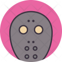 Jason the killer Icon