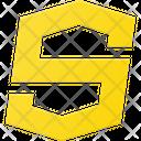 Java Script Web Icon